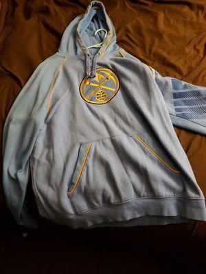 Adidas Xl hoodie for Sale in Appleton, WI
