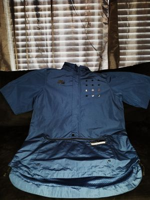 Nike Air Short Sleeve Jacket for Sale in Norcross, GA