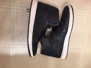 Jordan 1 Size 12 for Sale in Corning, CA