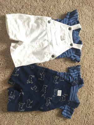 12 Month Clothes for Sale in Surprise, AZ