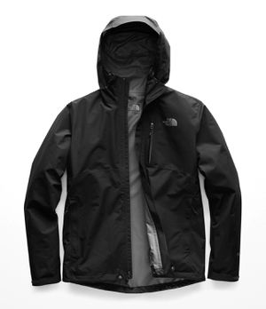 The North Face Rain Jacket Size M for Sale in Chantilly, VA