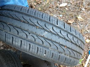 Tires For Sale In South Carolina Offerup