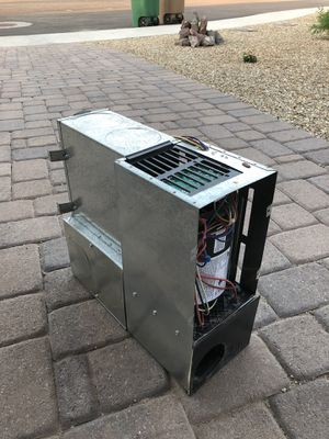 RV Heater for Sale in Goodyear, AZ