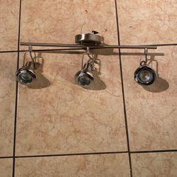 Bathroom Light 💡 Fixture!!! for Sale in Hacienda Heights,  CA