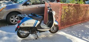 50cc moped for Sale in Queens, NY