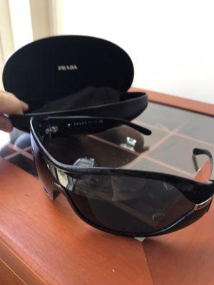 Prada sunglasses for Sale in Revere, MA