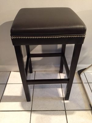 Bar stool for Sale in Somerville, MA