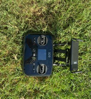 3dr solo drone for Sale in Niederwald, TX