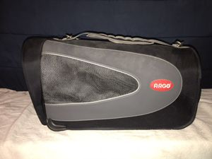 Pet travel bag for Sale in Chicago, IL
