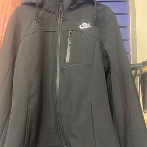 Nike Coat for Sale in Hartford, CT
