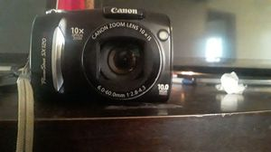 Digital Camera for Sale in Ontario, CA