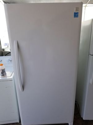 Kenmore freezer for Sale in San Diego, CA