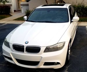 2011 BMW 335i Sedan for Sale in Clearwater, FL
