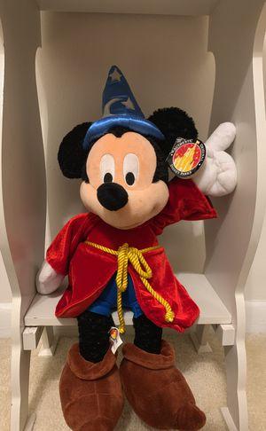 Disney Mickey Mouse for Sale in Fairfax, VA