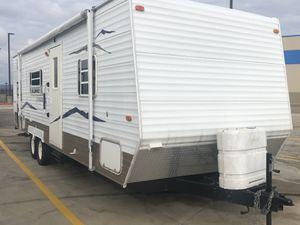InnsBruck 275FBD for Sale in Fort Worth, TX
