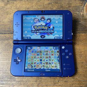 Nintendo 3DS XL for Sale in Mesa, AZ