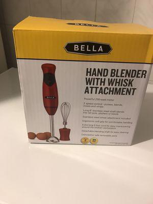 Blender for Sale in Detroit, MI