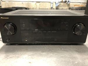 Surround Sound System for Sale in Auburn, WA
