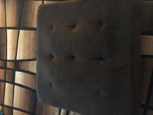 Small Couch for Sale in Fresno, CA
