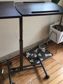 Small standing desk for Sale in Seattle,  WA