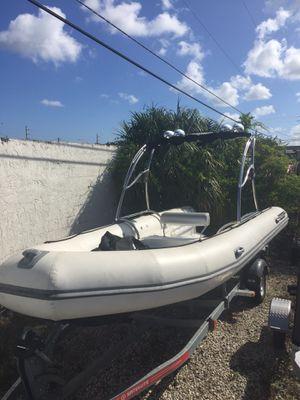 Jet ski boat for Sale in Miami Beach, FL