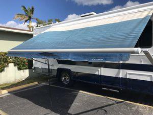 GMC southwind rv for Sale in Miami, FL