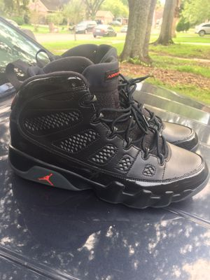 Size 13 for Sale in Houston, TX