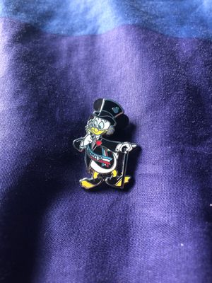 Rare Disney pin for Sale in Miramar, FL