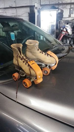 Skates for Sale in St. Louis, MO