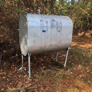 Fuel Tank for Sale in Suffolk, VA