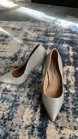 Steve Madden heels for Sale in Virginia Beach, VA