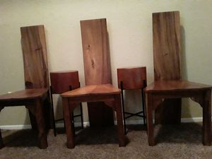 Furniture for Sale in Houston, TX