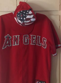 Spring Training Angel Tickets 2 Tickets $80 Each. For March 23,2021. for Sale in Buena Park,  CA