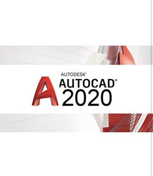Autocad Architecture, SketchUp Pro, CorelDRAW, Revit CAD CAM Engineering Software for Sale in Los Angeles, CA