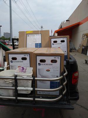 Plumbing!! for Sale in Dallas, TX