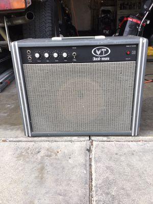 Vintage VT Deci-mate Guitar Amp for Sale in Ontario, CA