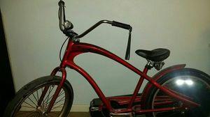 "Electra ""Hellbilly"" Cruiser Bike for Sale in Las Vegas, NV"