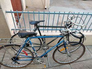 Bicycles for Sale in Phoenix, AZ
