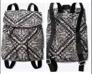 Victoria's Secret - PINK backpack for Sale in Avondale, AZ