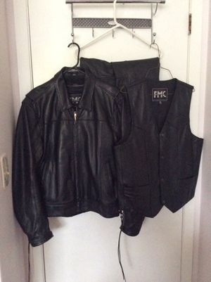 Motorcycle riding gear size medium for Sale in Vancouver, WA