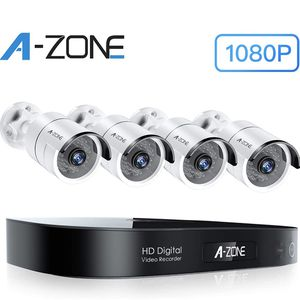 Brand new security camera system for Sale in Philadelphia, PA
