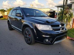 2012 Dodge journey for Sale in Opa-locka, FL