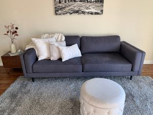 Couch for Sale in Nashville, TN