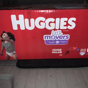 Huggies for Sale in Aurora, IL