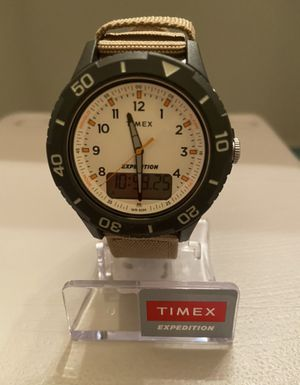 New watch make offer for Sale in Plantation, FL