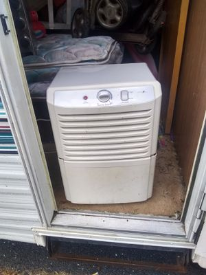 Dehumidifier for Sale in Camp Hill, PA