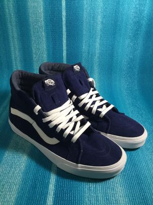Vans shoe size 12 for Sale in Miami, FL