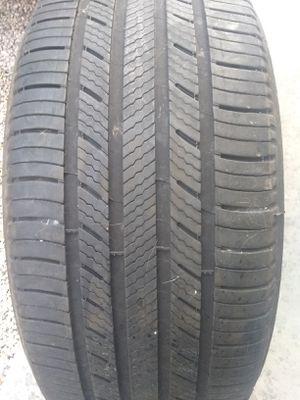 1 Michelin tire for Sale in Las Vegas, NV