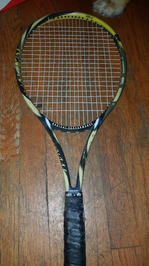 Tennis racket for Sale in Lake Forest Park, WA