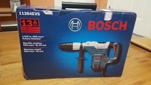 Rotary hammer for Sale in Oxon Hill, MD